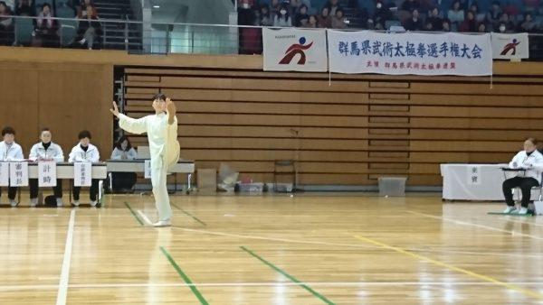 02_2018年群馬県選手権大会写真