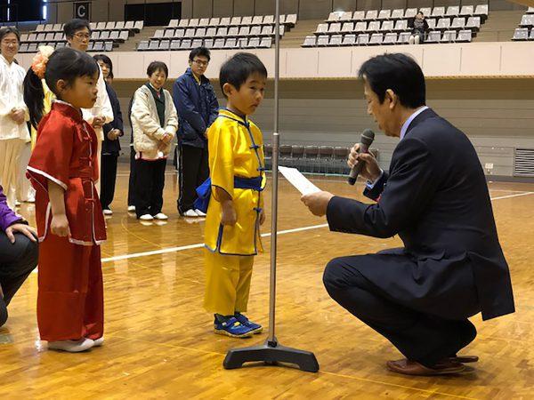 05_第20回滋賀県大会写真