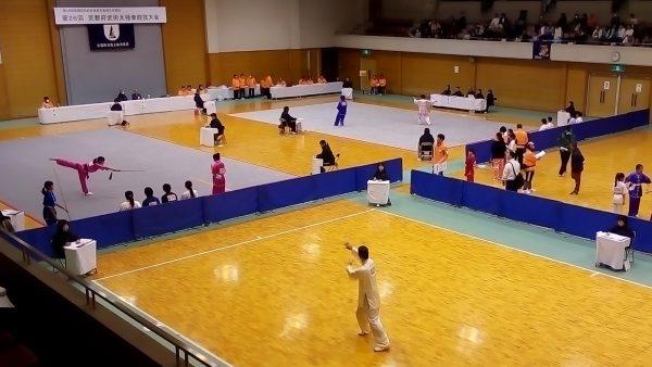 06_第26回京都府競技大会写真