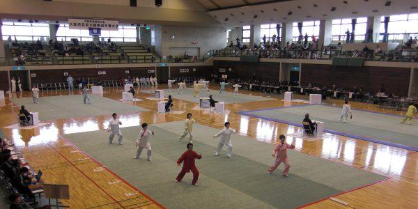 07_26回大阪府選手権大会写真