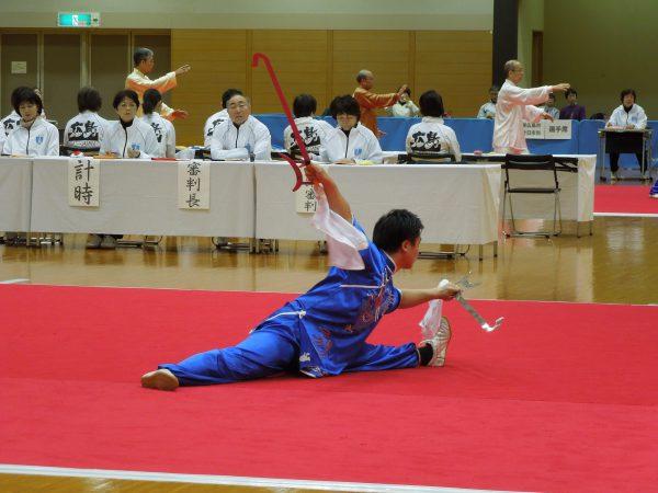 09_第25回広島県選手権大会写真