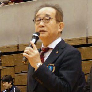 第26回JOCジュニアオリンピックカップ大会・写真04