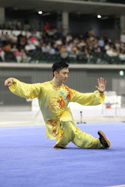 04_12_第35回全日本武術選手権大会