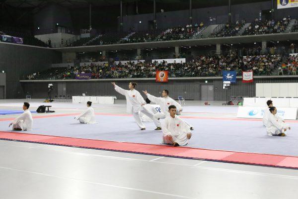 03_09_第35回全日本武術選手権大会