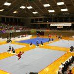 第26回JOCジュニアオリンピックカップ大会・写真01