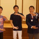 10_スポーツ庁01