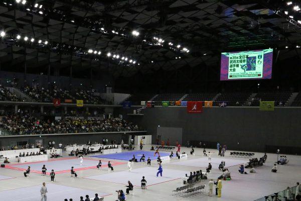 03_07_第35回全日本武術選手権大会