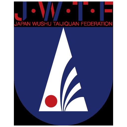 jwtf_logo