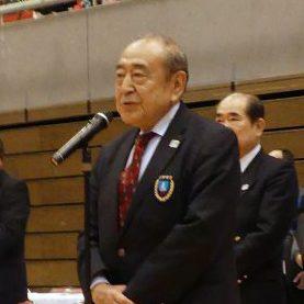 第26回JOCジュニアオリンピックカップ大会・写真03