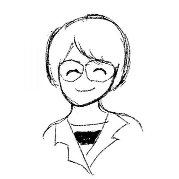 中田幸子医師