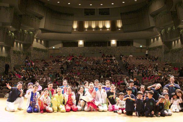 大盛況で幕を閉じた「武術太極拳フェスティバルin MIYAZAKI」! いざ国体へ!!