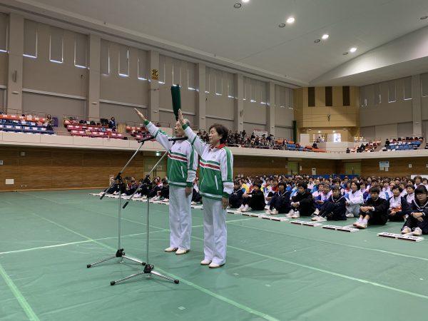 ねんりんピック富山04