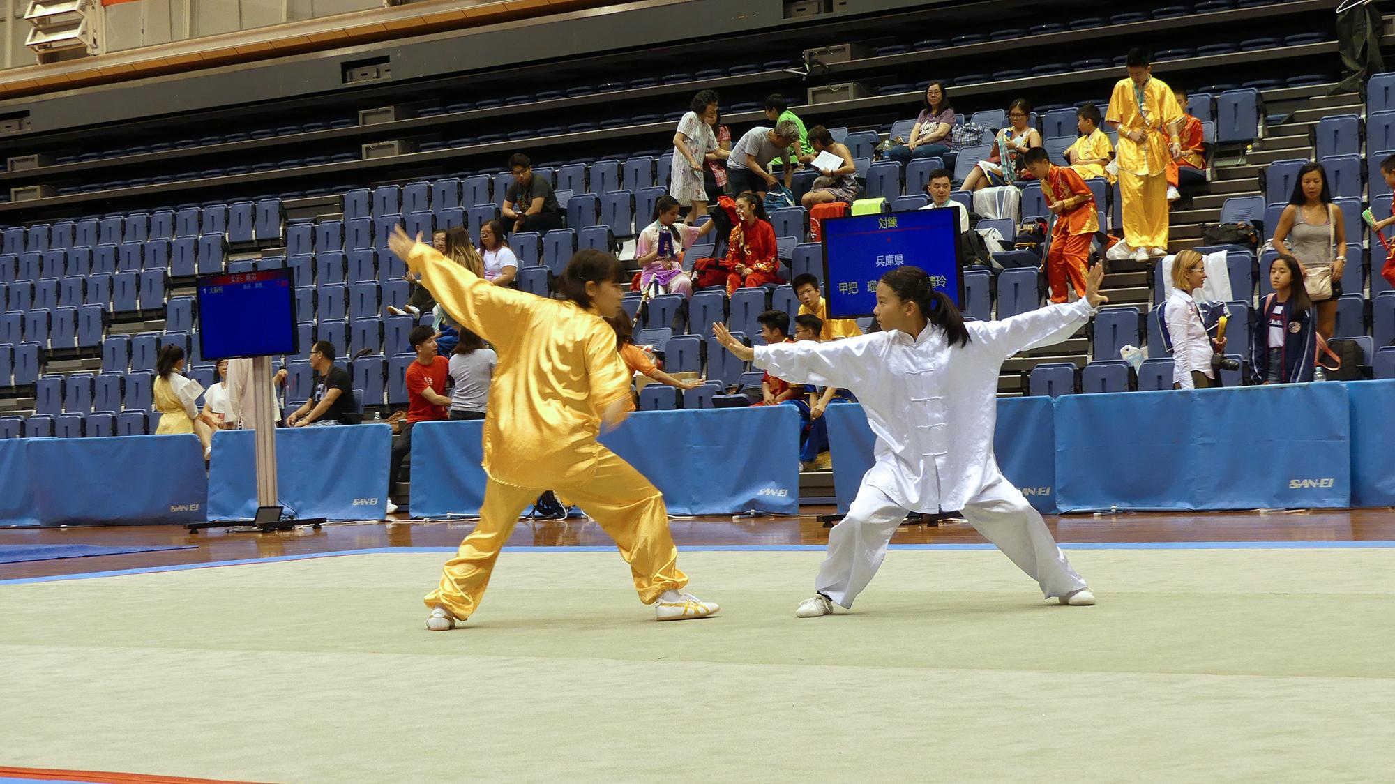08_中国伝統武術国際交流大会17