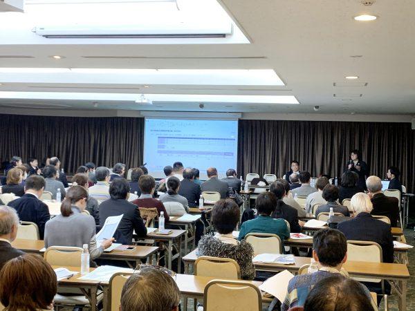 2020年予選に始まり、2021年全日本大会で新ルールを導入予定