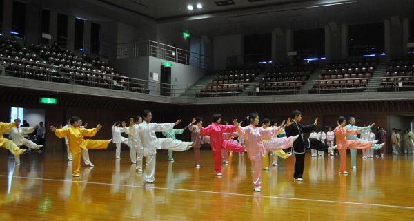 06_2018年愛知県大会