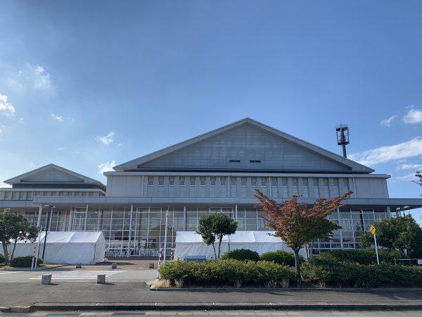 ねんりんピック富山03