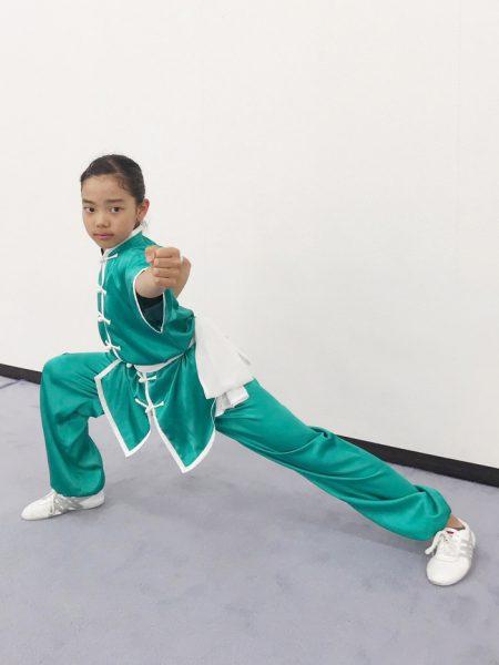 清水 恵理 選手