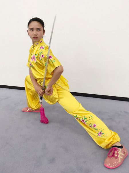 森 香樹 選手