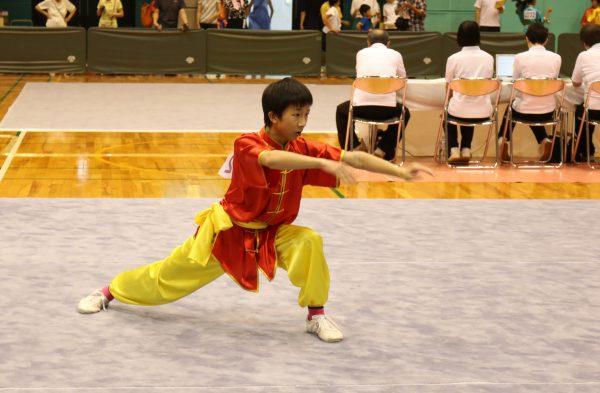 07_第1回中国ブロックジュニア交流競技大会04