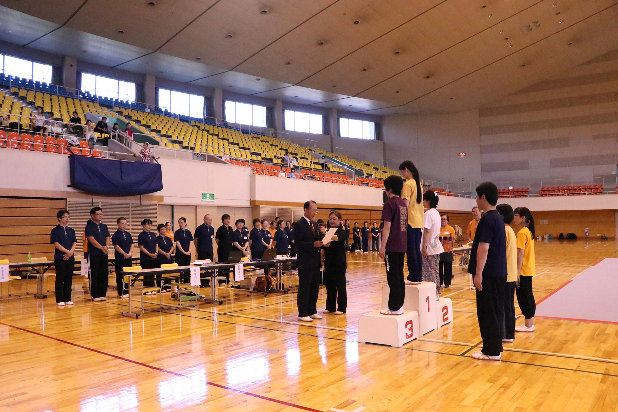 2018年北関東ジュニア・国体01