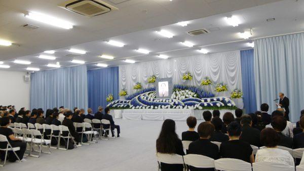 11_石原先生を偲ぶ会02