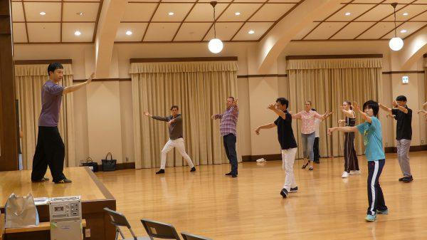 10_スポーツ庁03