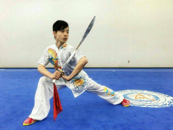中田 琉月 選手
