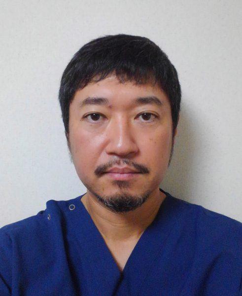 山本亮太先生