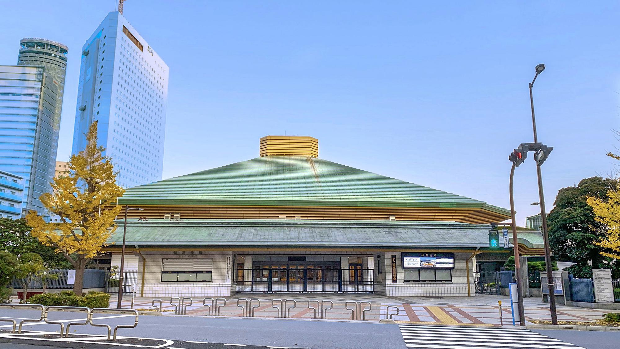 2020年11月開催の「第3回武術太極拳ワールドカップ大会」の会場が東京 ...
