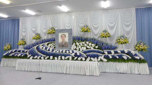 11_石原先生を偲ぶ会01