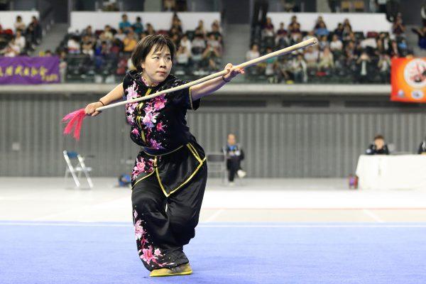 04_11_第35回全日本武術選手権大会
