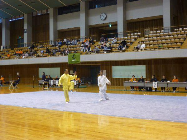 11_2018年静岡県選手権大会