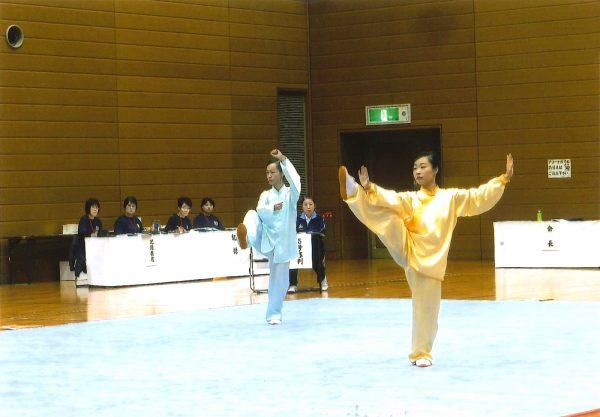 03_第25回福島県選手権大会