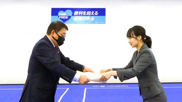2020スポーツ功労者顕彰02