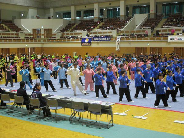 02_第27回秋田県選手権大会