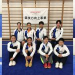 12_世界ジュニア代表選手たち