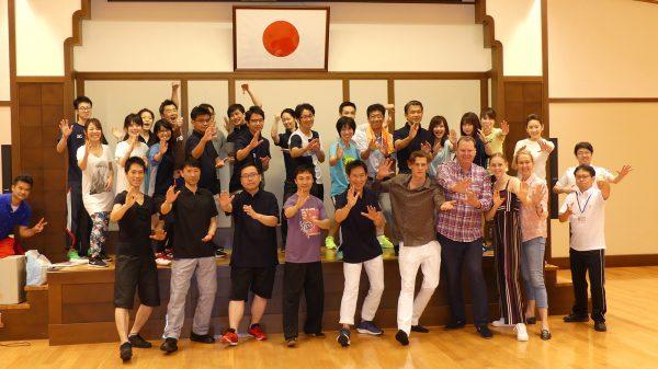 10_スポーツ庁02