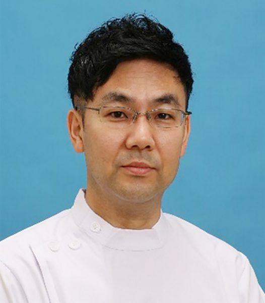 村田健先生