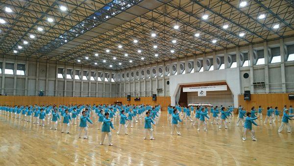 01_第29回北海道連盟フェスティバル